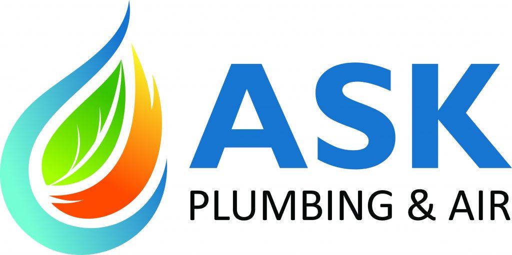 ASK Logo_Large_JPEG