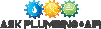 logo_ASKPlumbing