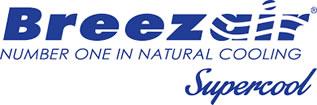 BreezeAir